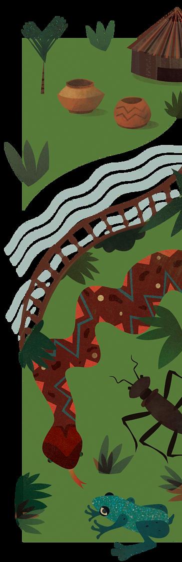 amazonian-plane-journey2-pearson-catalin