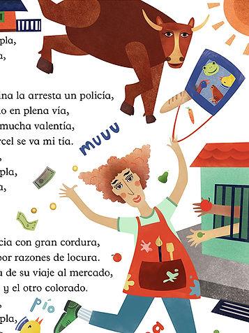 textbooks1.jpg