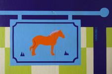 catalina-carvajal-ipswich-mural-detail-0