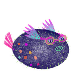 fish-digital-illustration-catalina-carva