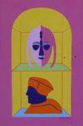 catalina-carvajal-ipswich-mural-detail-9