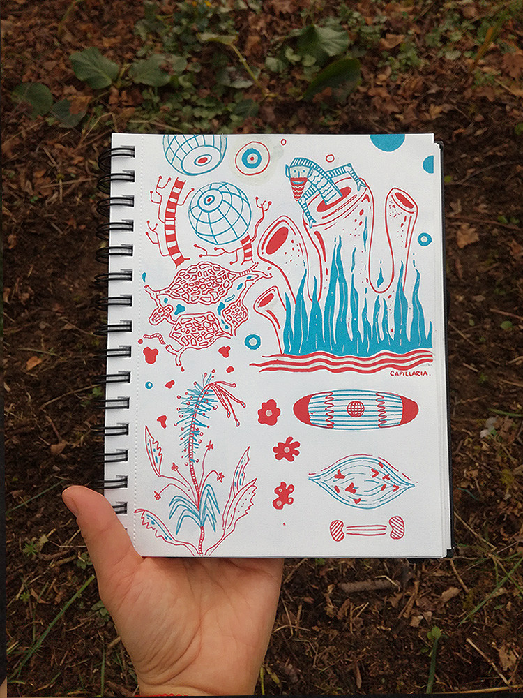 bugs-virus-faremido-bacteria-illustratio