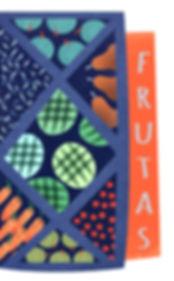 fruit-pearson-catalina-carvajal-illustra