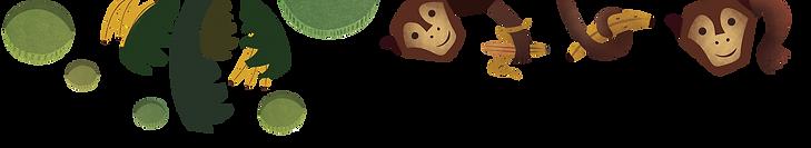 monkeys-animal-illustration-pearson-cata