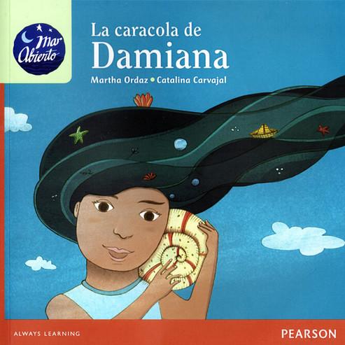damiana1.jpg