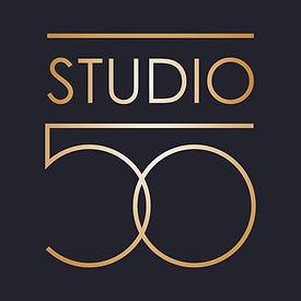 STUDIO50.jpg