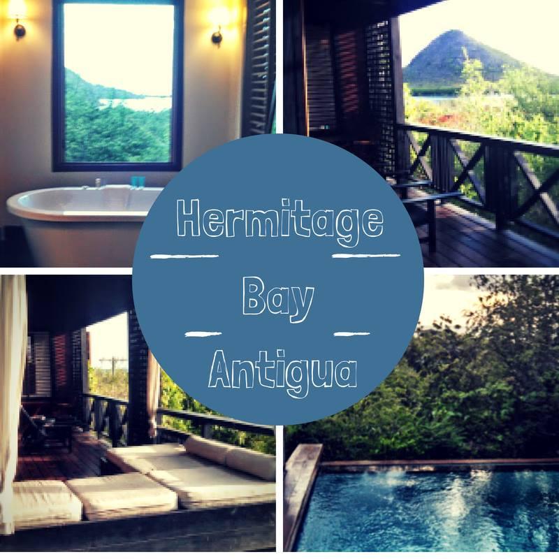 hermitage bay.jpg