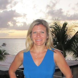 Wendy Woodford is a financial analyst with Elli Travel Group.  Elli Travel Group is a New York based travel agency specializing in leisure travel.