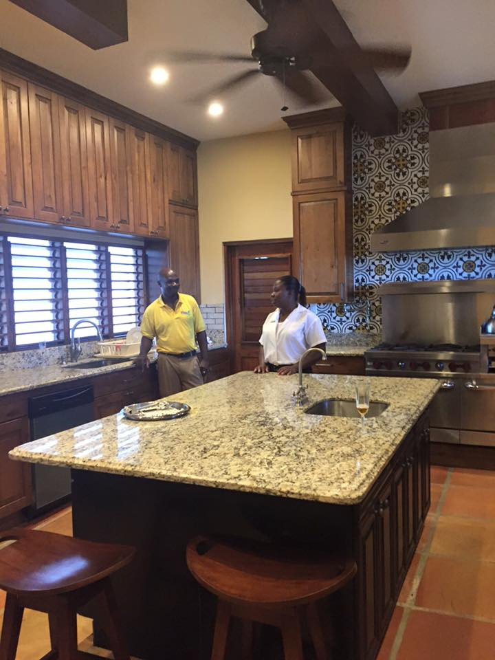 Our visit to the Tryal Club Jamaica. Some of our favorite villas for family and inter-generational vacation.  Elli Travel is a New York based Travel Agency specializing in luxury travel.  Larchmont Travel Agency, Mount Kisco Travel Agency, Ramsey Travel Agency, Rye Travel Agency, Greenwich Travel Agency, Scarsdale Travel Agency