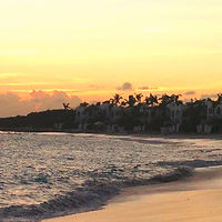 Nothing better than walking the beach at dusk... Elli Travel Group is a New York based travel agency specializing in luxury travel. How can I upgrade my Anguilla Experience? Through Elli Travel Group, clients receive complimentary amenities. We are proud members of Virtuoso, Rosewood Elite, and Starwood Luxury Privileges.