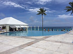 Rosewood Tuckers Point Adult Pool.JPG
