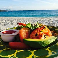 Beach side lunch... Elli Travel Group is a New York based travel agency specializing in luxury travel. How can I upgrade my Anguilla Experience? Through Elli Travel Group, clients receive complimentary amenities. We are proud members of Virtuoso, Rosewood Elite, and Starwood Luxury Privileges.