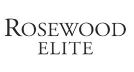 Rosewood Hotels & Resorts | How to Upgrade Luxury Travel