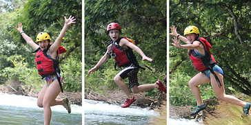 Choosing the right Zip Line is important. Elli Travel Group is a New York based travel agency specializing in luxury travel. How can I upgrade my Costa Rica Experience? Through Elli Travel Group, clients receive complimentary amenities.  We are proud members of Virtuoso, Rosewood Elite, and Starwood Luxury Privileges.