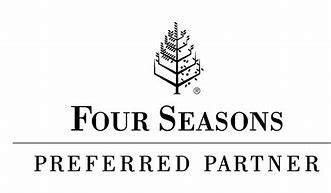Elli Travel Group is a Four Seasons Preferred Partner