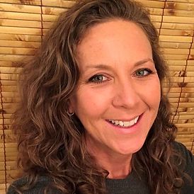 Lisa Imamura luxury travel advisor Larchmont New York