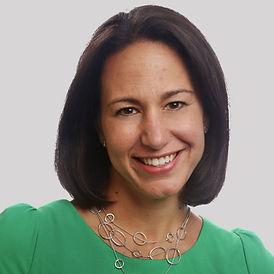 Tara Ulrich Scarsdale Luxury Travel Advisor