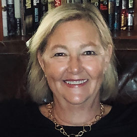 Lucy Beck Luxury Travel Advisor Weston CT.