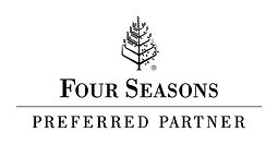 Four Seasons Hotels | How to Upgrade Luxury Travel