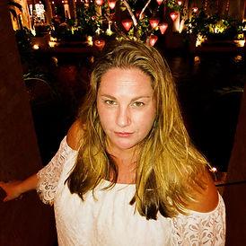 Rebecca Bruno Rye New York Luxury Travel Advisor