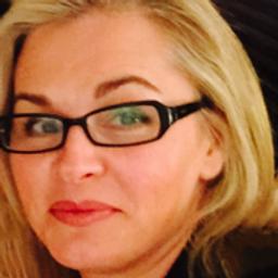 Suzanne Ferrando Ramsey New Jersey luxury travel advisor