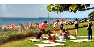 Four Seasons Palm Beach, #fspb