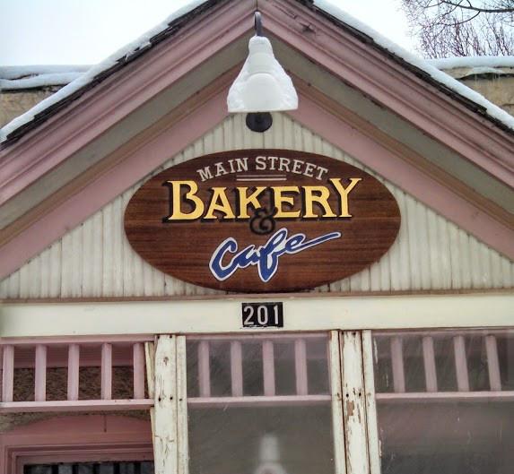 main street bakery_edited_edited.jpg
