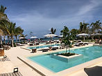 Rosewood Mayakoba New Adult Pool.jpg