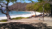 Four Seasons Costa Rica, one of two beaches....  Elli Travel Group is a New York based travel agency specializing in luxury travel. How can I upgrade my Rosewood Hotel Experience? Through Elli Travle Group's Rosewood Elite Memberships clients receive complimentary amenities.  We are proud members of Virtuoso, Rosewood Elite, and Starwood Luxury Privileges.