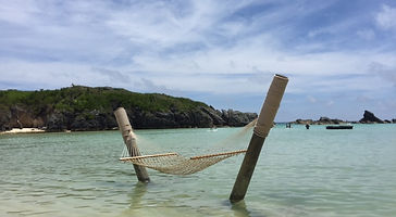 Beach Hammock at the Hamilton Princess Beach Club... Elli Travel Group is a New York based travel agency specializing in luxury travel. How can I upgrade my Hamilton Princess, Bermuda Experience? Through Elli Travel Group, clients receive complimentary amenities.  We are proud members of Virtuoso, Rosewood Elite, and Starwood Luxury Privileges.