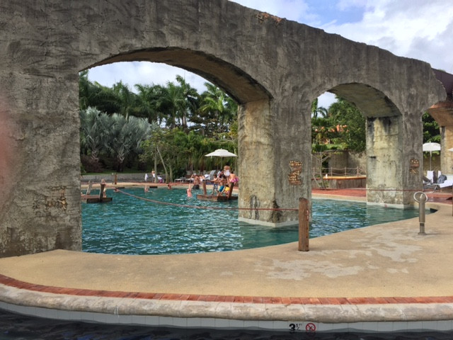 Our visit to Ritz Carlton Dorado Beach.  Elli Travel is a New York based luxury travel agency.  Located in Larchmont New York we specialize in leisure travel for families, groups and couples.  Proud members of Rosewood Elite, Four Seasons Preferred, Starwood Luxury Privileges, Ritz Carlton Stars and Virtuoso....