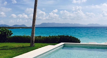 Perfect place to enjoy an afternoon cocktail... Elli Travel Group is a New York based travel agency specializing in luxury travel. How can I upgrade my Anguilla Experience? Through Elli Travel Group, clients receive complimentary amenities. We are proud members of Virtuoso, Rosewood Elite, and Starwood Luxury Privileges.