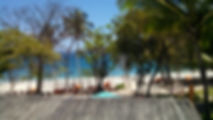 Four Seasons Costa Rica, one of two beaches.... Elli Travel Group is a New York based travel agency specializing in luxury travel. How can I upgrade my Four Seasons Hotel Experience? Through Elli Travel Group's Virtuoso Membership clients receive complimentary amenities.  We are proud members of Virtuoso, Rosewood Elite, and Starwood Luxury Privileges.