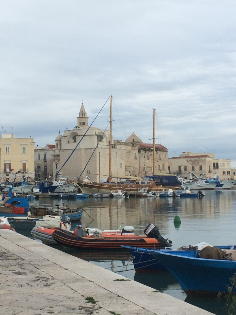 Our visit to Puglia, Italy.   Elli Travel is a luxury travel agency located in New York.  We streamline the travel planning process for families, groups and couples.  Larchmont Travel Agency, Ramsey Travel Agency, Mount Kisco Travel Agency, Rye Travel Agency, Scarsdale Travel Agency, Greenwich Travel Agency