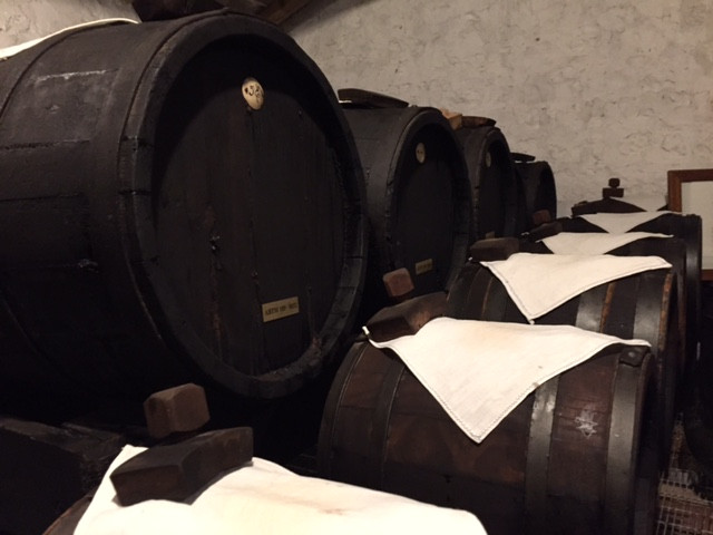 Traditional Balsamic Vinegar Producer in Emilia Romagna.  Elli Travel is New York based travel agency specializing in leisure travel.  We are proud members of Virtuoso, Four Seasons Preferred, Ritz Carlton Stars, Rosewood Elite and Belmond Bellini Clubs.