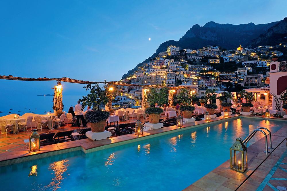 San-Pietro-Hotel.jpg