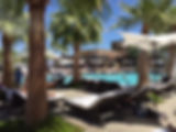 Ritz Carlton Rancho Mirage Family Pool.  Elli Travel Group is a New York based travel agency specializing in luxury travel. How can I upgrade my Ritz Carlton Hotel Experience? Through Elli Travel Group's Virtuoso Membership clients receive complimentary amenities.  We are proud members of Virtuoso, Rosewood Elite, and Starwood Luxury Privileges.