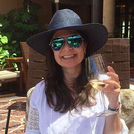 Shari Weinstein is a New York based Travel Advisor with Elli Travel Group.  Elli Travel Group is a New York based travel agency speciaizing in leisure travel.