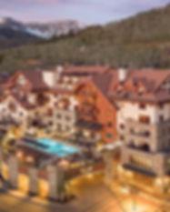madeline-hotel-telluride.jpg