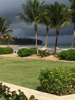 St. Regis Bahia Beach, Puerto Rico