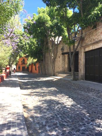 Street in SMA.jpg
