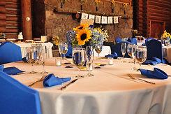 Sunflower Blue Table Arrangements.jpg