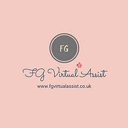 FG new logo.png