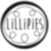 Lillipies.jpg