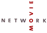 network%20movie_edited.png