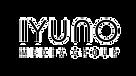 iyuno%201_edited.png