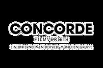 concorde-filmverleih_edited.png