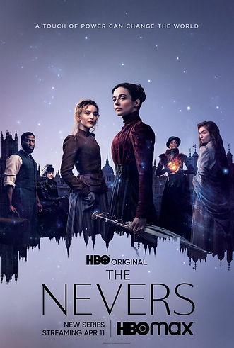 The_Nevers_TV_Series-232639231-large.jpg