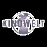 kinowelt_edited.png