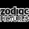 zodiak_edited.png